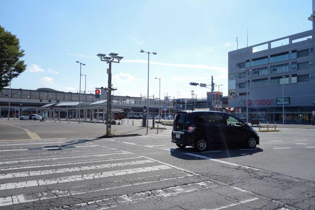 中央前橋駅18