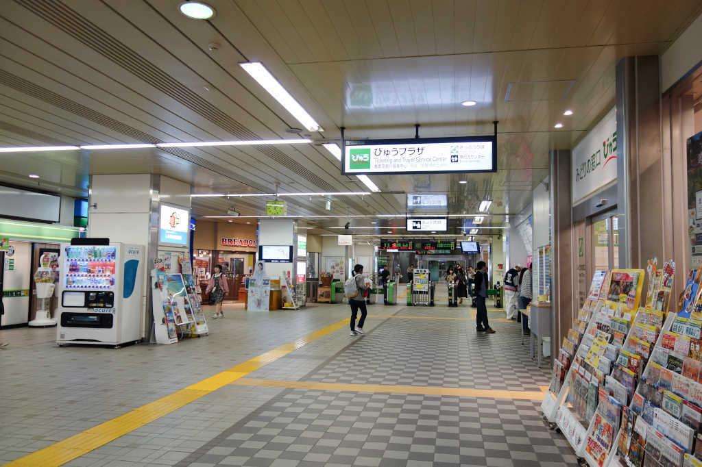 前橋駅03