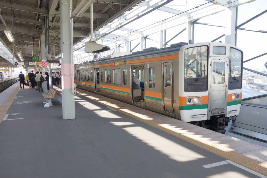 伊勢崎駅02