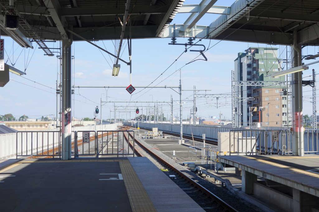 伊勢崎駅04