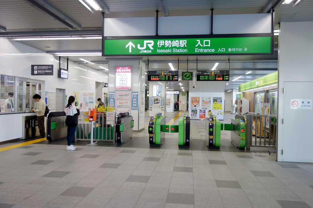 伊勢崎駅05