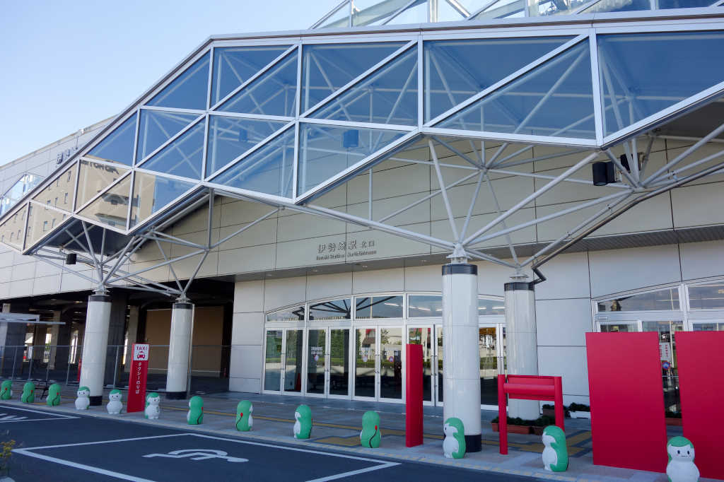 伊勢崎駅09