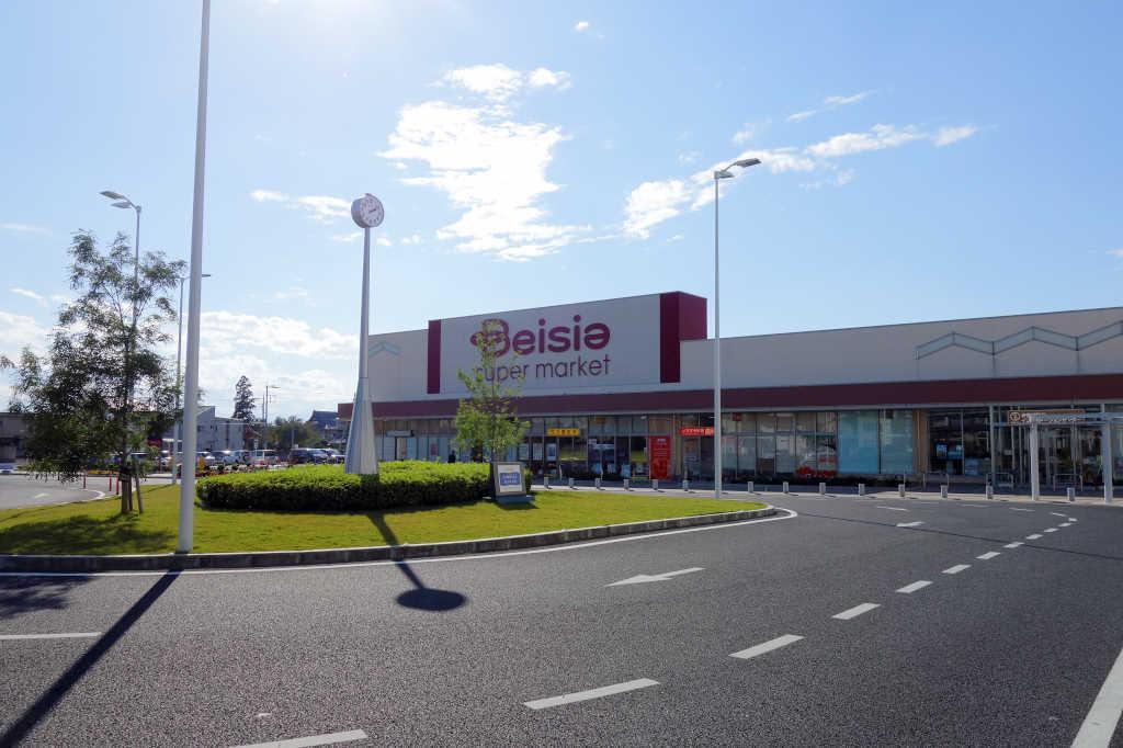 伊勢崎駅11