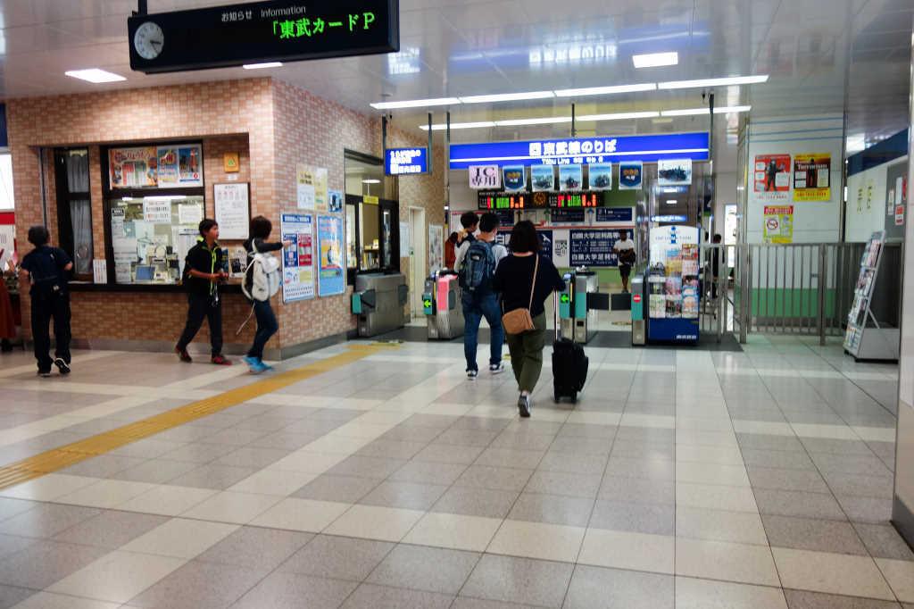 太田駅03