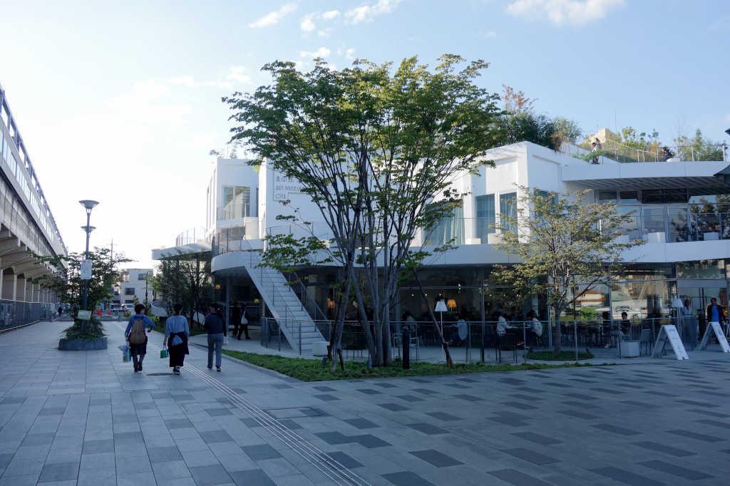 太田駅07
