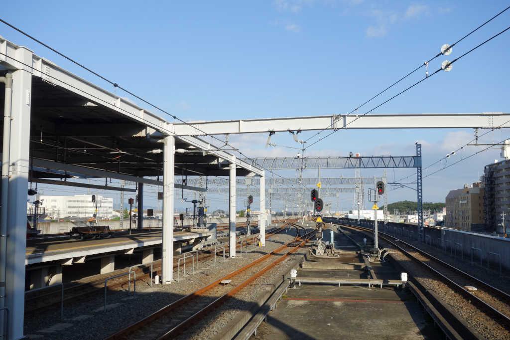 太田駅13