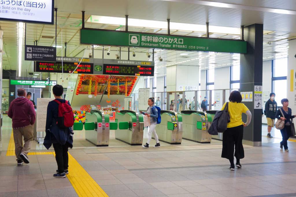 小山駅03