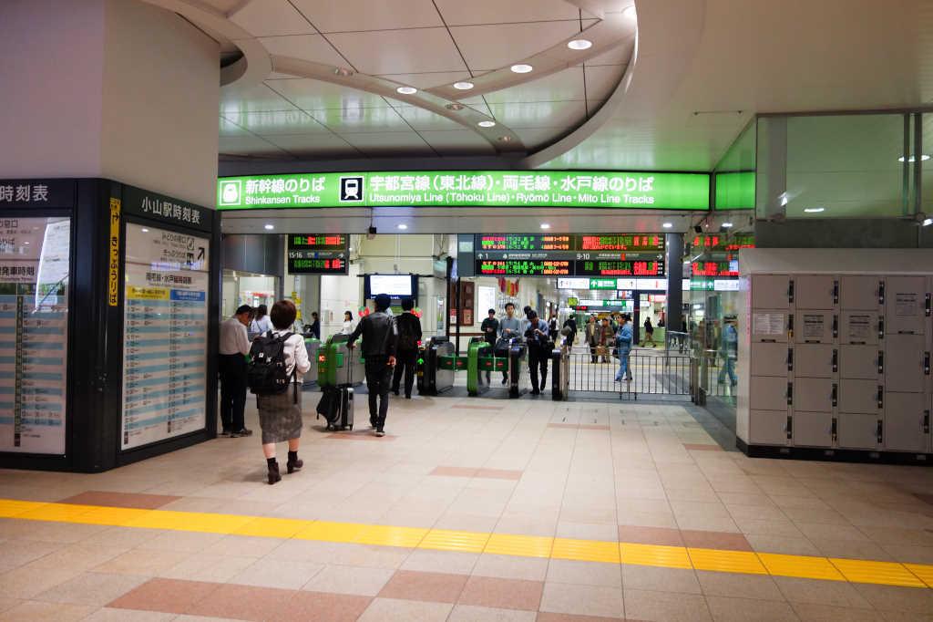 小山駅05