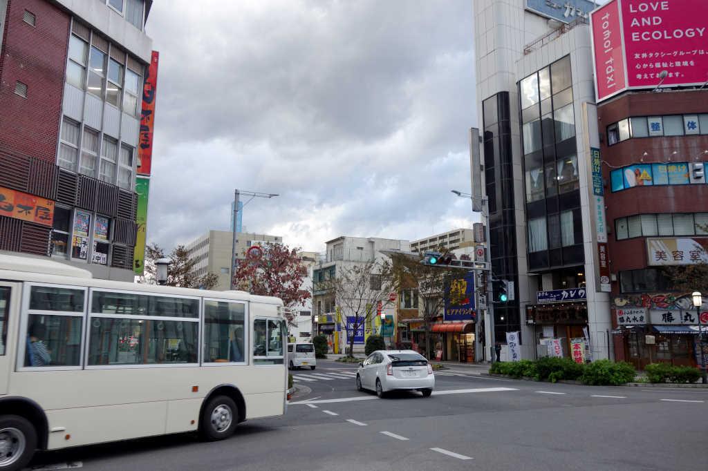 小山駅11