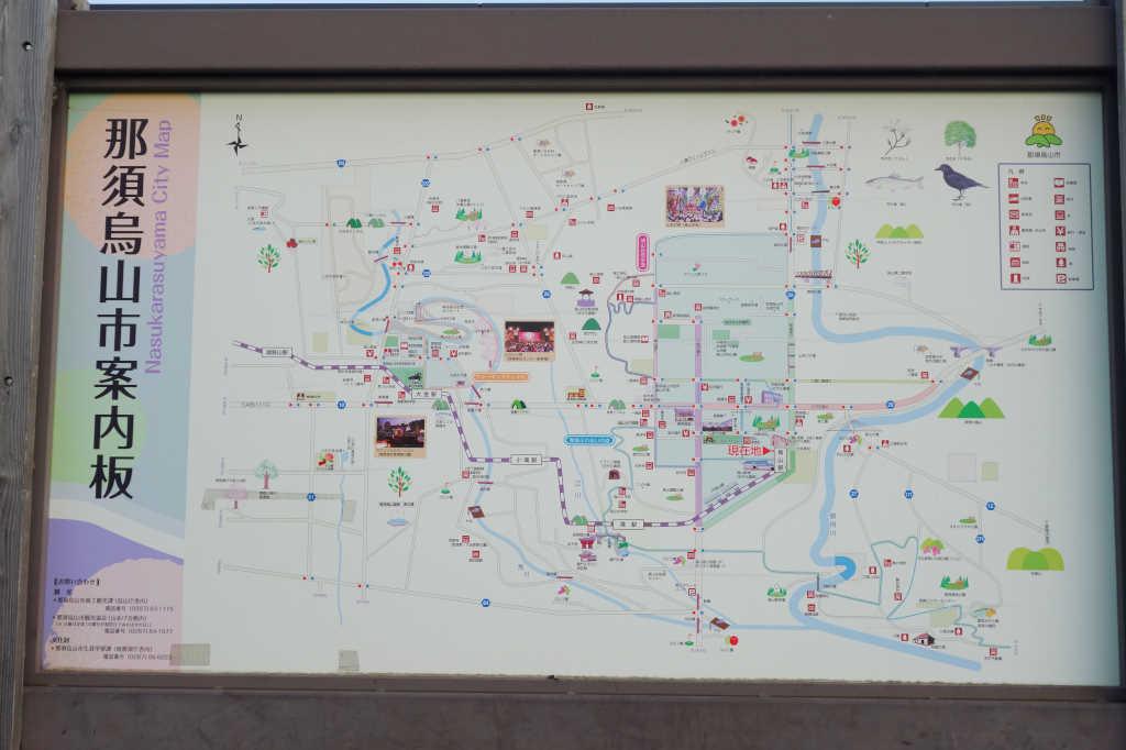 烏山駅02
