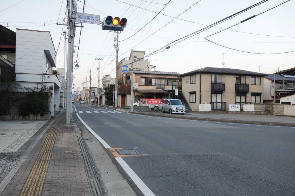 烏山駅09