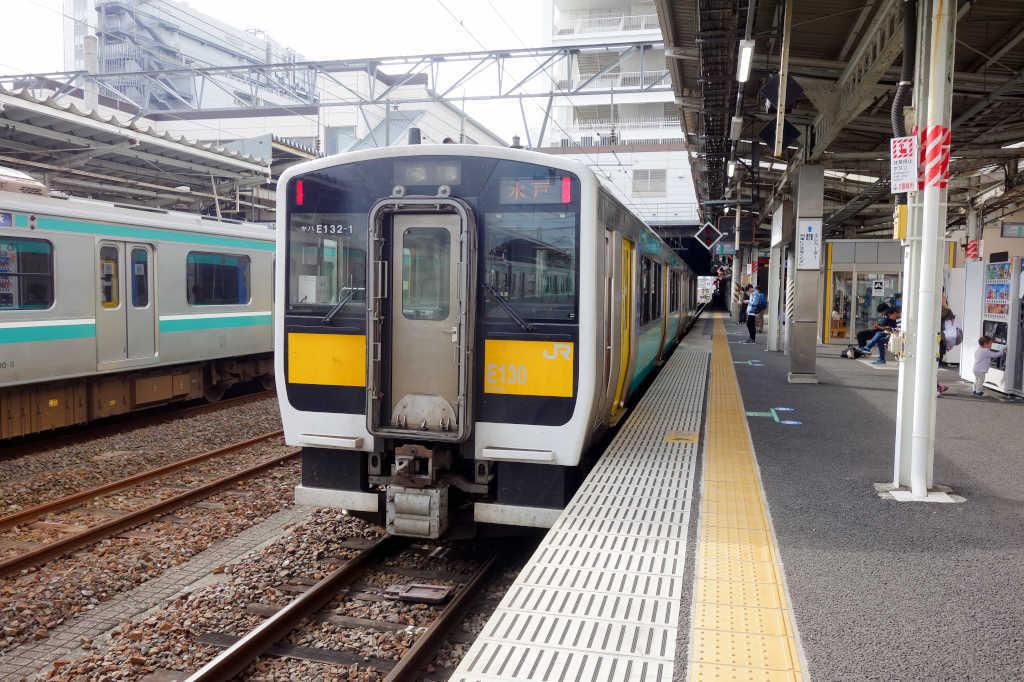 水戸駅03