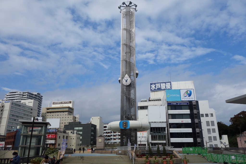 水戸駅05