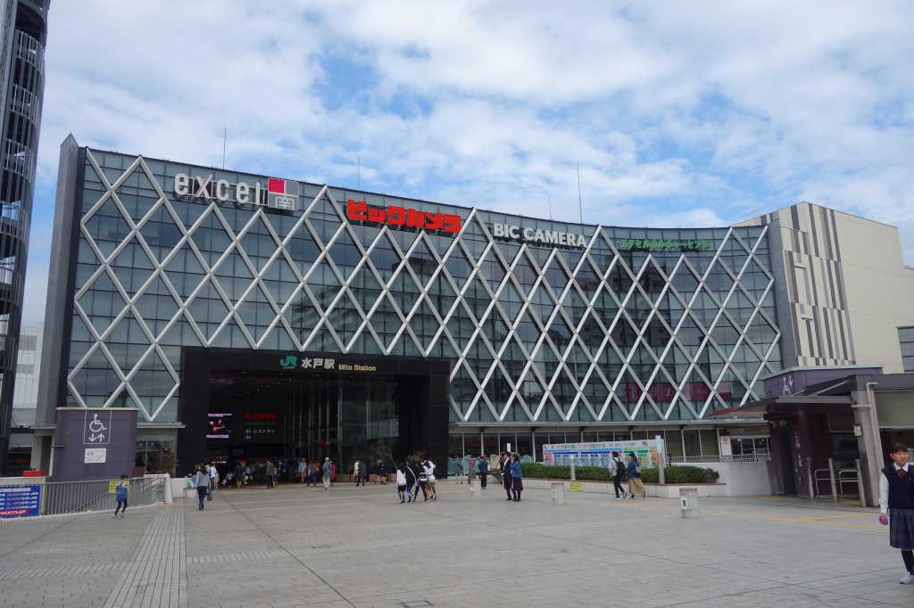 水戸駅09