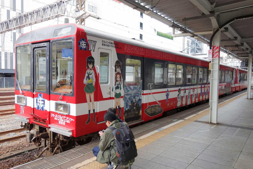 水戸駅23