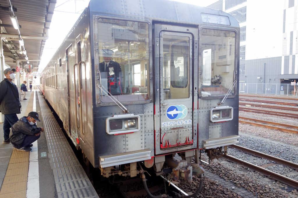 水戸駅29