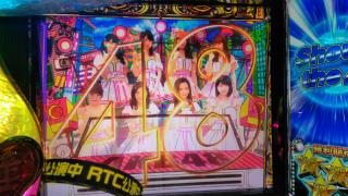 s_WP_20170907_21_07_54_Pro_AKB48_参戦モード成功