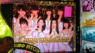 s_WP_20170907_21_08_00_Pro_AKB48_確定画面?