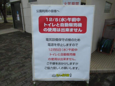IMG_6281.jpg