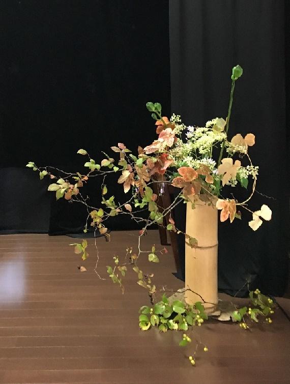 野の花HIRO