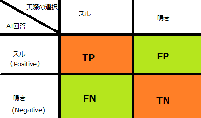 170822-01.png