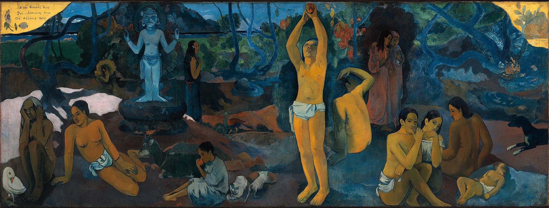 Gauguin001.jpg
