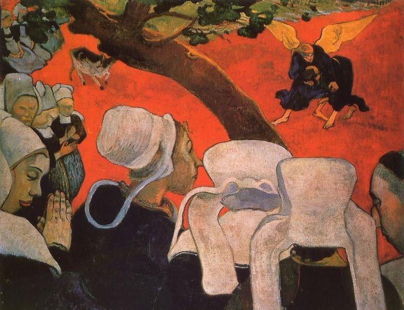 Gauguin002.jpg