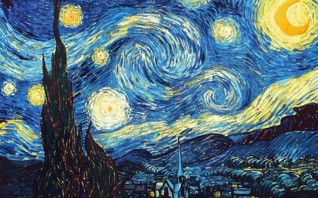 Gogh003.jpg