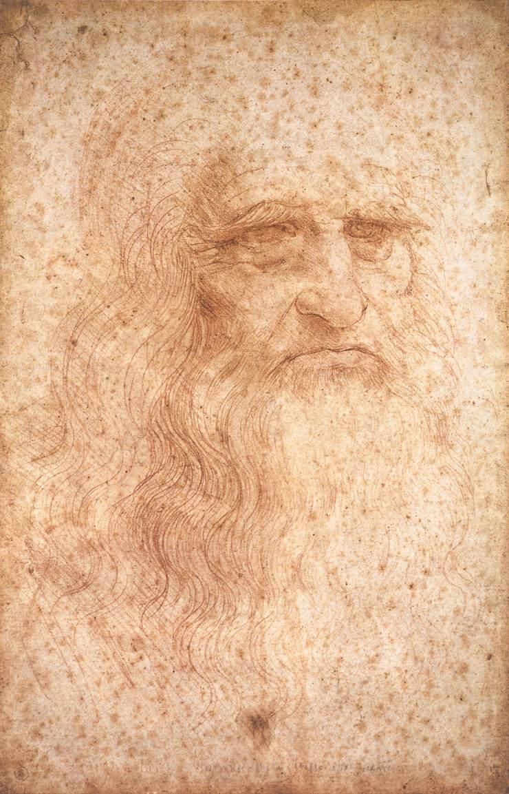 Leonardo001.jpg