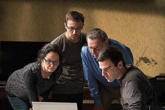 Snowden001.jpg