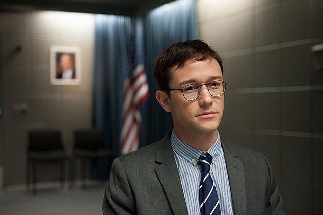 Snowden002.jpg
