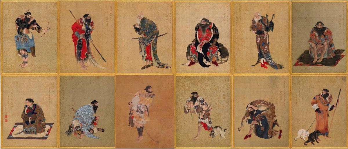 isyuuretsuzou001.jpg