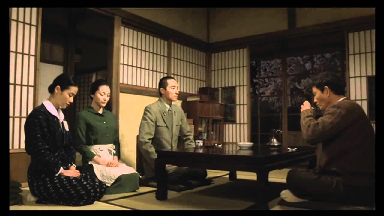 kamiyaetsuko001.jpg