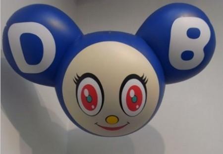 murakami003.jpg