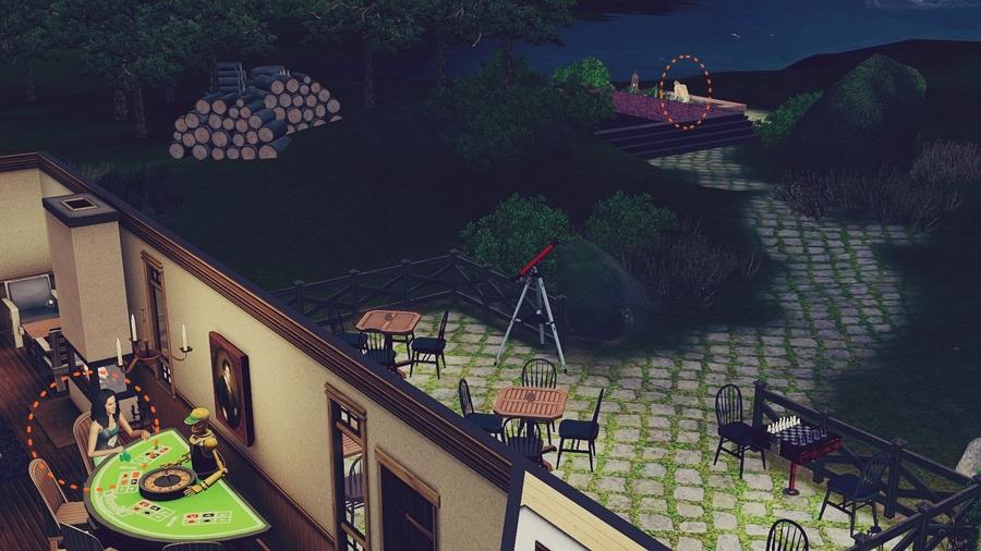 Screenshot-fc-AS1323.jpg