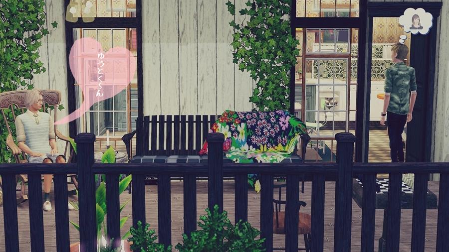 Screenshot-fc-AS1325a.jpg