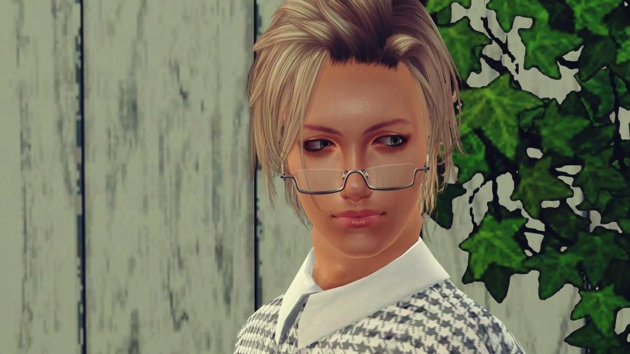 Screenshot-fc-AS1466.jpg