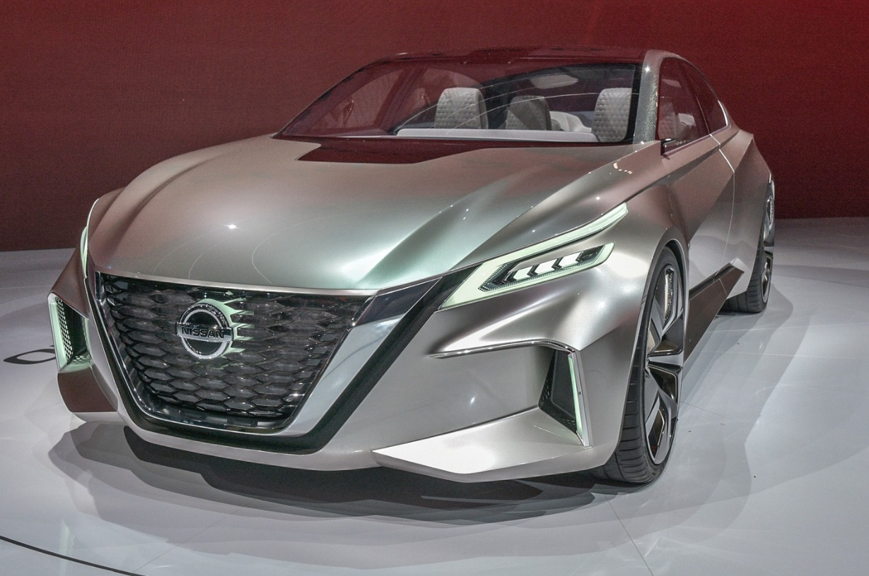 nissan vmotion 20 concept