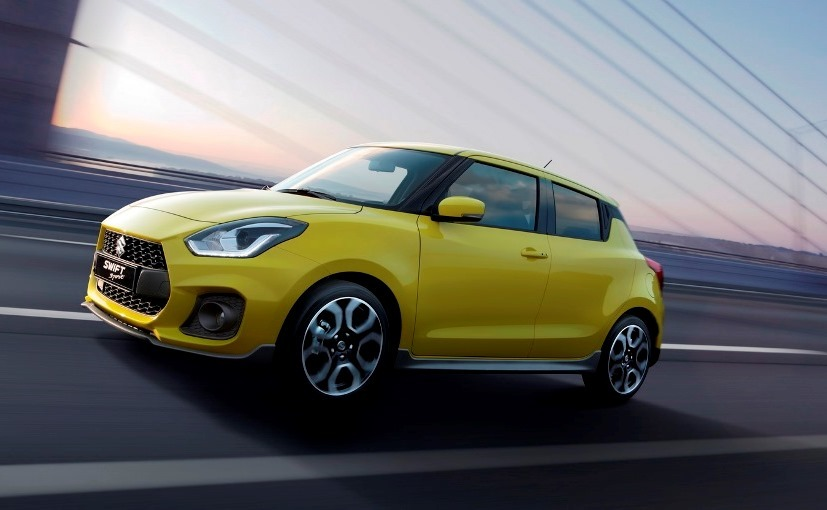 2018-suzuki-swift-sport.jpg