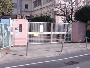 エクステリア横浜 (神奈川県・東京都の外構工事専門店)