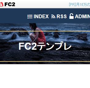 71c82b6f-0cb7-4b21-9faf-2f7978285d60.png