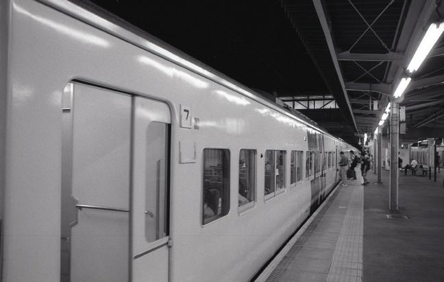 M0053011.jpg
