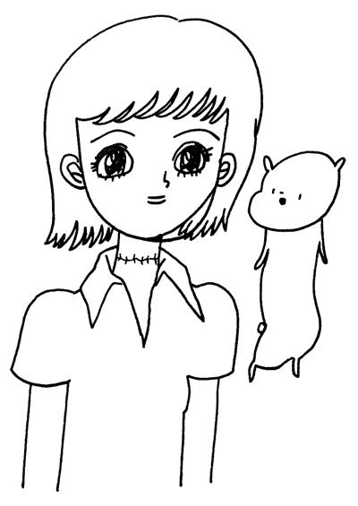 180923_rakugaki005.jpg