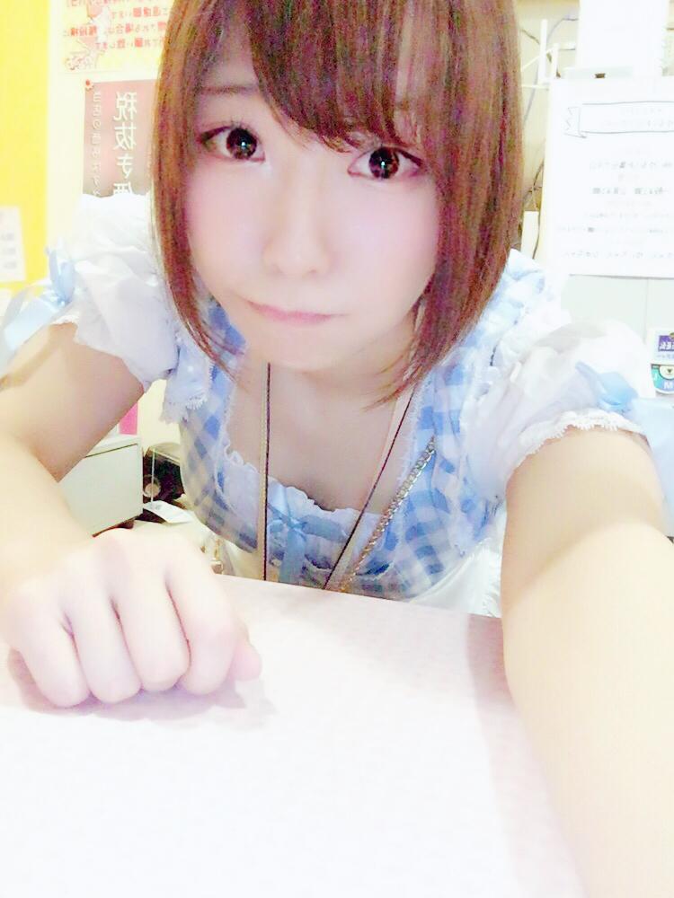 moblog_a4e5c6d8.jpg