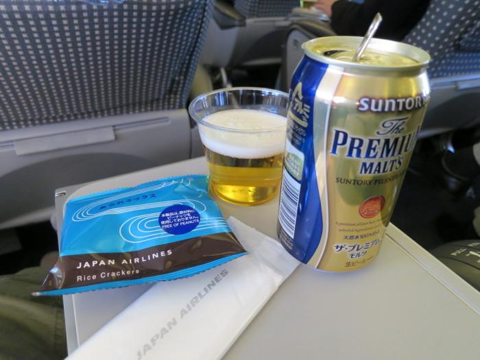JALエクスプレス JALエクスプレス JL973