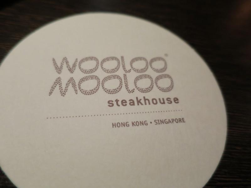 Wooloo Mooloo 香港 尖東