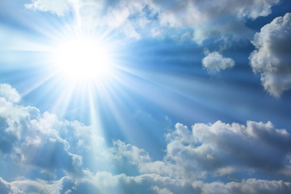 sunshine-1024x683_2017092409450800a.jpg