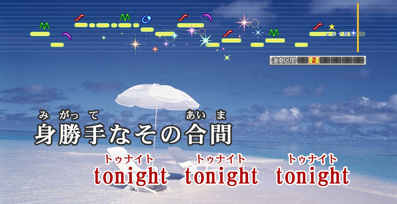 karaoke_20170927080846095.jpg