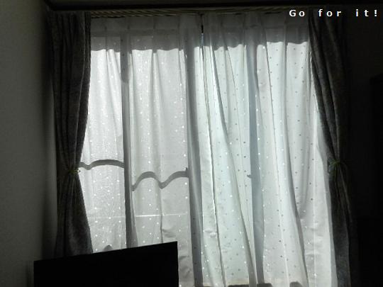 window 170920