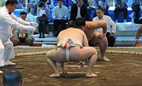 中島 大会2